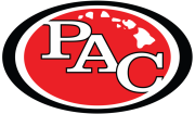 Pacific-Air-Conditioning-circle-logo-only-1024x613