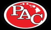 maui-equipment-circle-logo